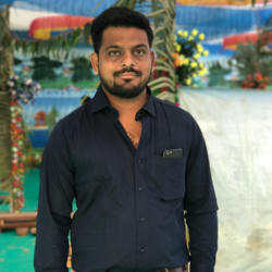 Profile picture of samajinfotech