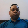 author's profile photo saman.perera