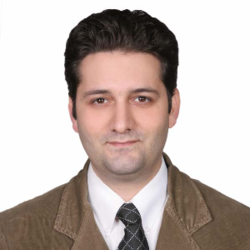 Profile picture of samaneslami