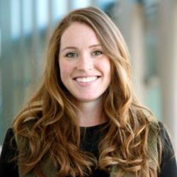 Author's profile photo Samantha Moss