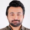 Author's profile photo Samar Javeed