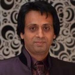 Profile picture of samarjeet.singh