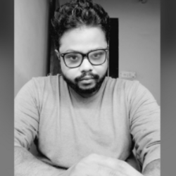 Profile picture of sambhav.tripathi90