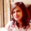author's profile photo Prajakta Sambre