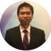 Author's profile photo Sam Chung