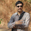 author's profile photo sameer govekar