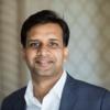 Author's profile photo Samarth Gupta