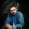 Author's profile photo SAMIK RAHA