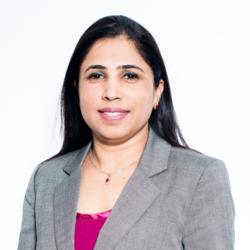 Author's profile photo Saminder Kaur