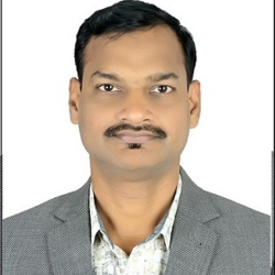 Profile picture of samir.ali