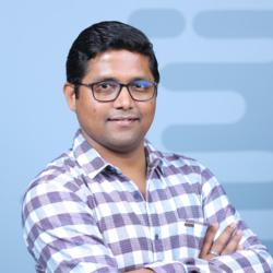 Profile picture of samir.dutta1
