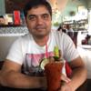 Author's profile photo Samir Kulkarni