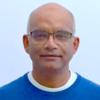 Author's profile photo Samir Nigam