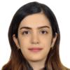 author's profile photo Samira Jalilian