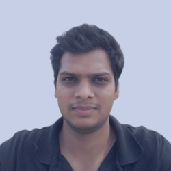 Profile picture of samirbhau
