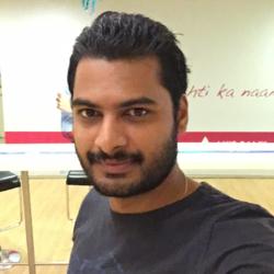 Profile picture of samirlambe2013
