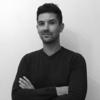 author's profile photo Samir Nassah