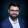 Author's profile photo Samay R Nanda