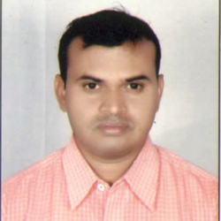 Author's profile photo Sampat Kumkar