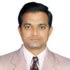 Author's profile photo sampath pandala
