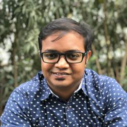 Profile picture of samrat.muddasani