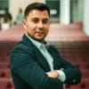 Author's profile photo Samuel Da Silva Cercal
