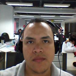 Profile picture of samuel.munoz