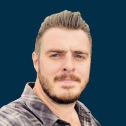 Profile picture of samuel_johnston58