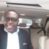 Author's profile photo Samuel Ifeanyi Ogbogbo