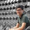 Author's profile photo Samuel Seah