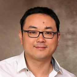 Profile picture of san.tran