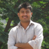 Author's profile photo Sanath Kumar Patil