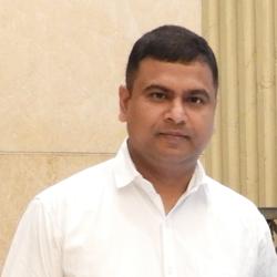 Profile picture of sanathmp