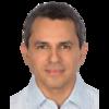 author's profile photo Alejandro Sanchez Luna