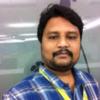 Author's profile photo sandeep B
