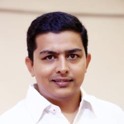 Profile picture of sandeep.dilip.phatak