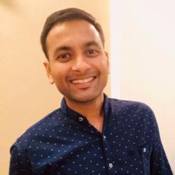 Profile picture of sandeep.jain3