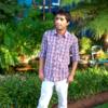 author's profile photo Sandeep Katoch
