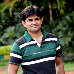 Profile picture of sandeep.kethepalle2