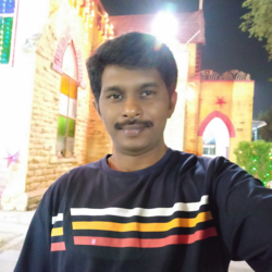 Profile picture of sandeep.komina