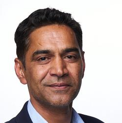 Profile picture of sandeep.kumar