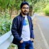 Author's profile photo Sandeep Reddy Muskula