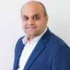 Author's profile photo Sandeep Narayan