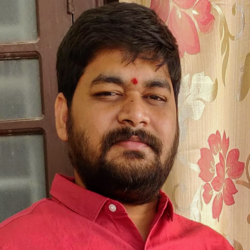 Profile picture of sandeep.samal