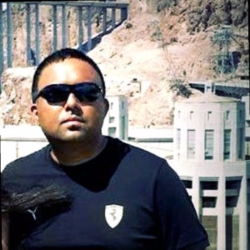 Profile picture of sandeep.singh