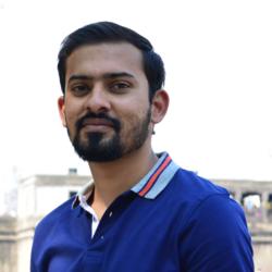 Profile picture of sandeep093thakur