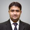 Author's profile photo Sandeepan Nandy Chowdhury
