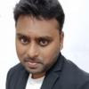 author's profile photo Sandeep Kumar