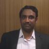 Author's profile photo Sandeep Kulkarni