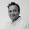 Author's profile photo Sandeep Nahata